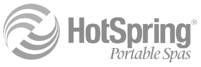 Hot Spring Logo