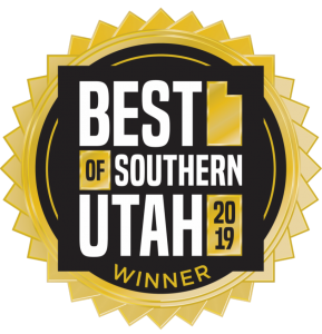 Best Of Southern Utah Hot Tubs
